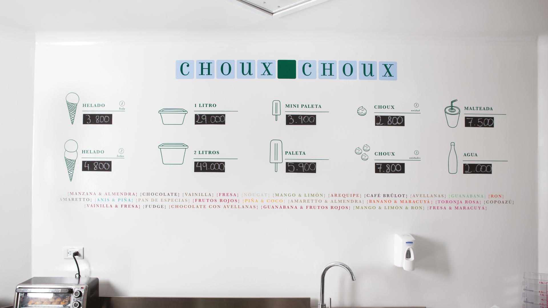 06-choux