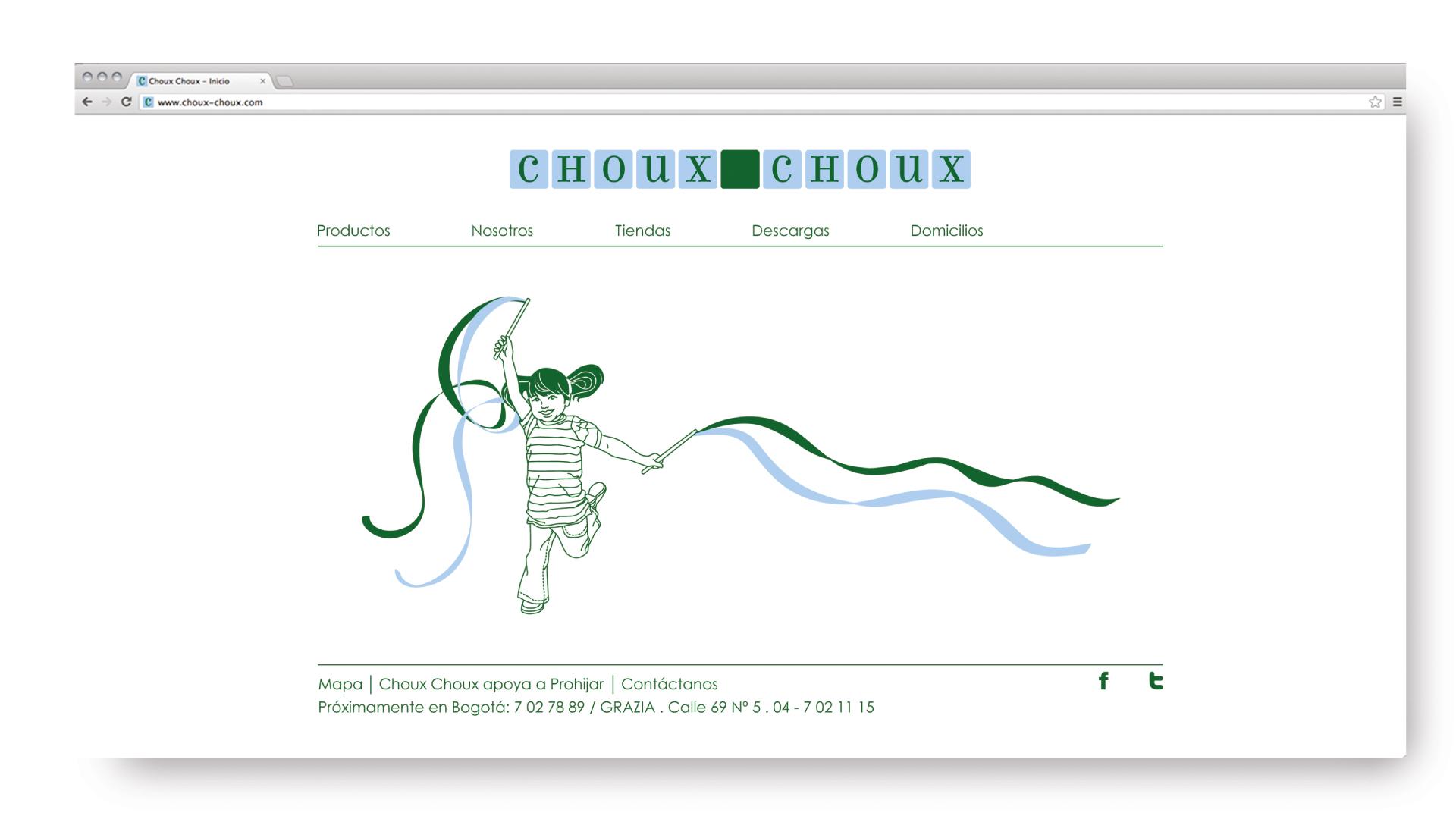 18-choux
