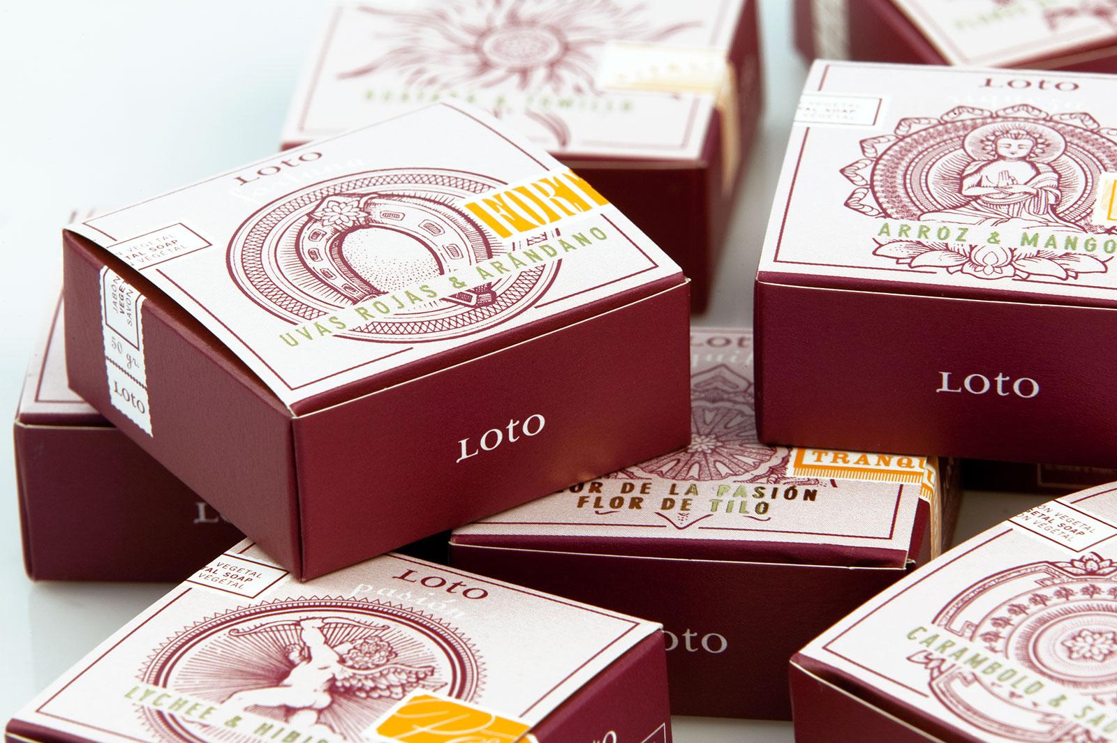 12-proyecto-loto-aru