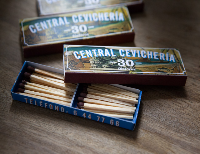 cen-caja-3
