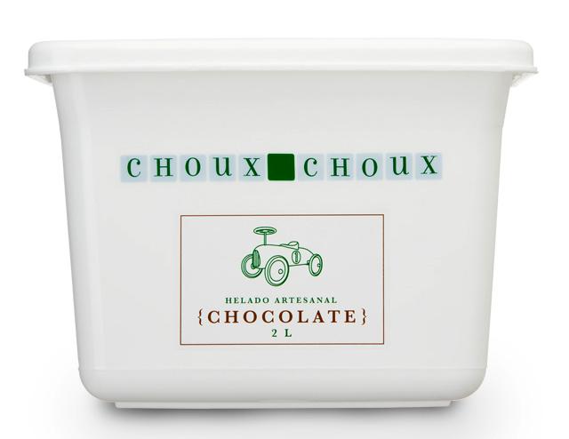 choux-02