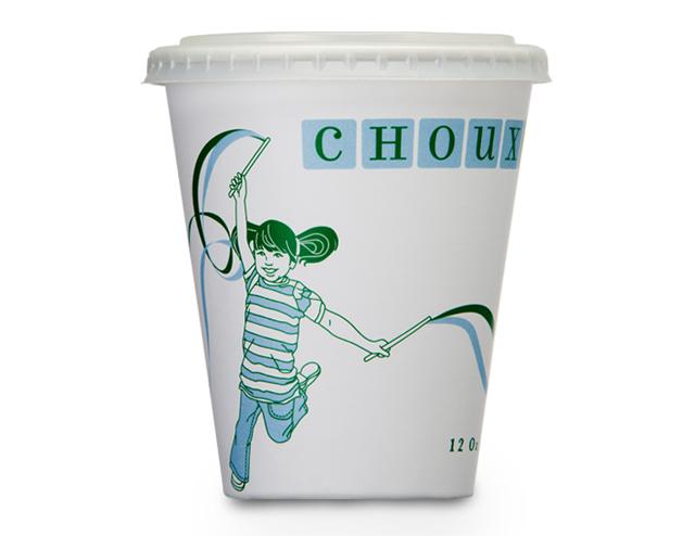 choux-08