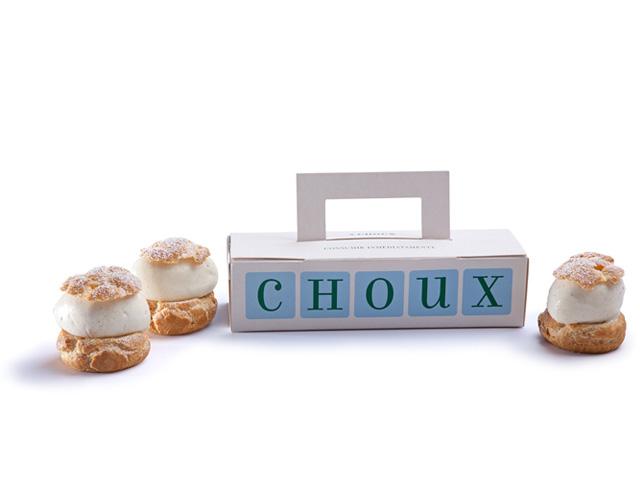 choux-11