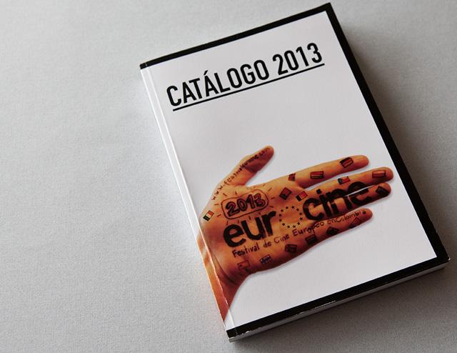 euro-08