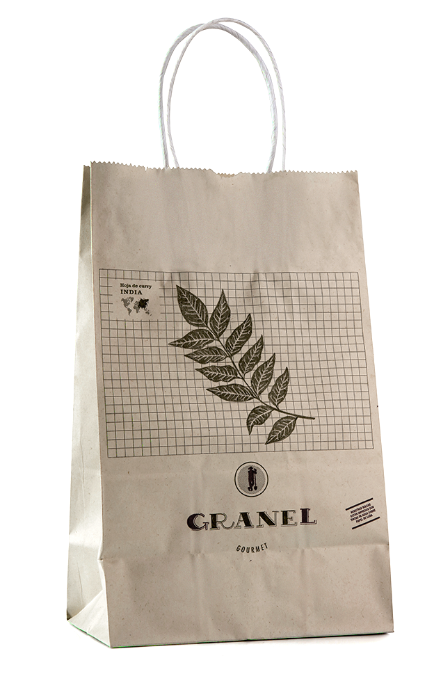 granel-02