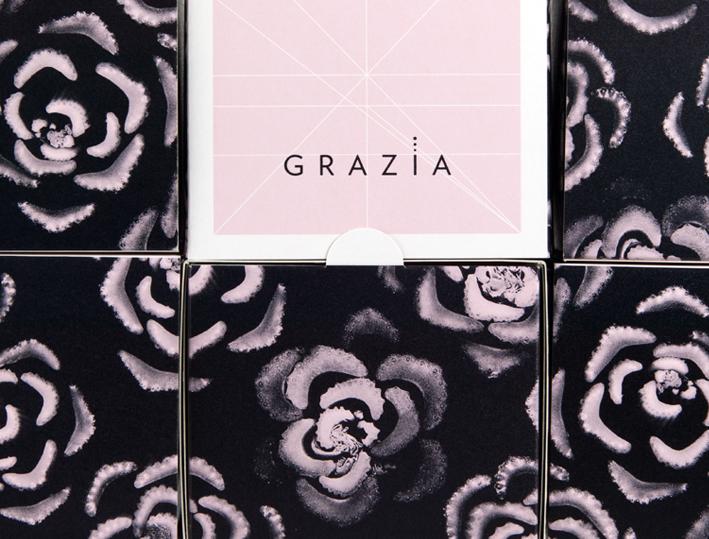 grazia-01