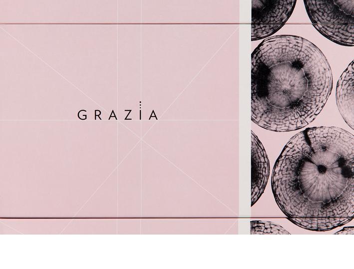 grazia-06