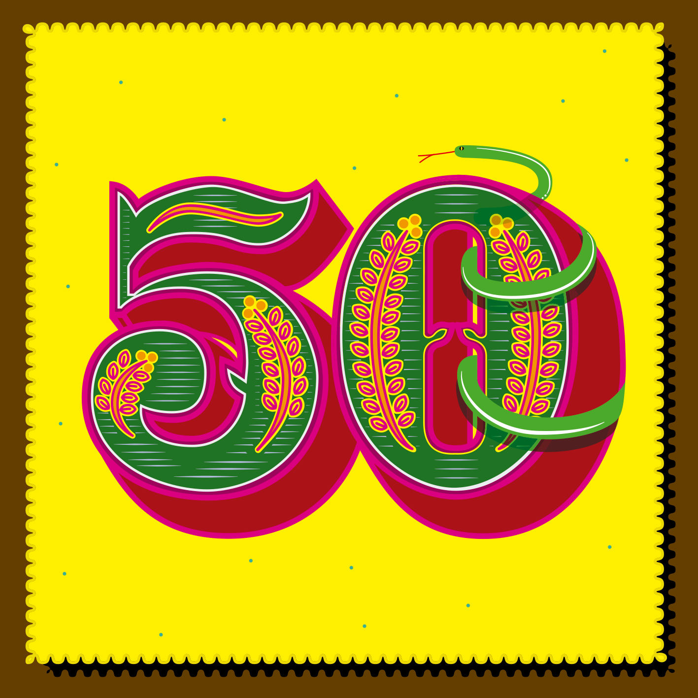 lettering-50