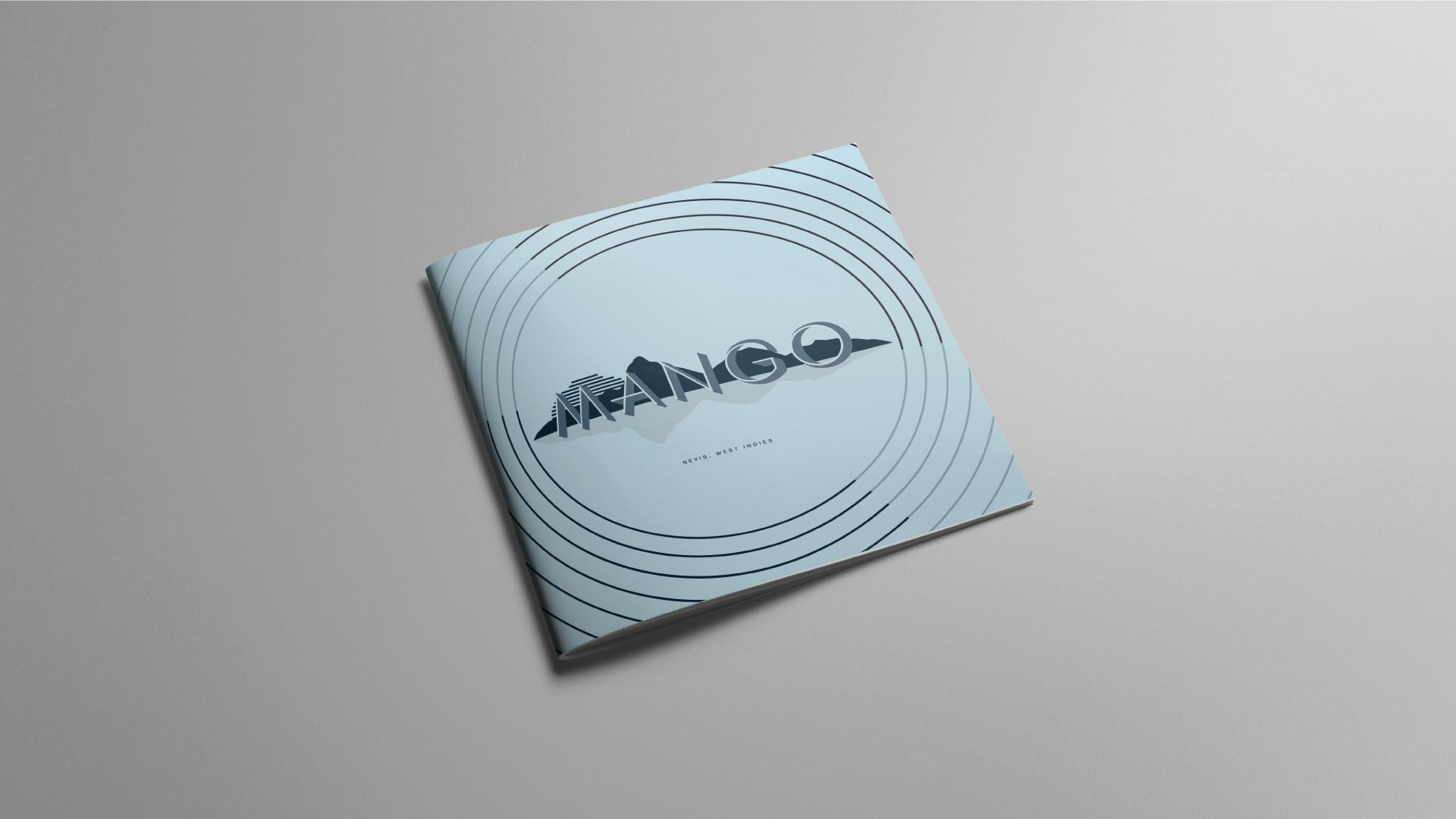 01-mango-web