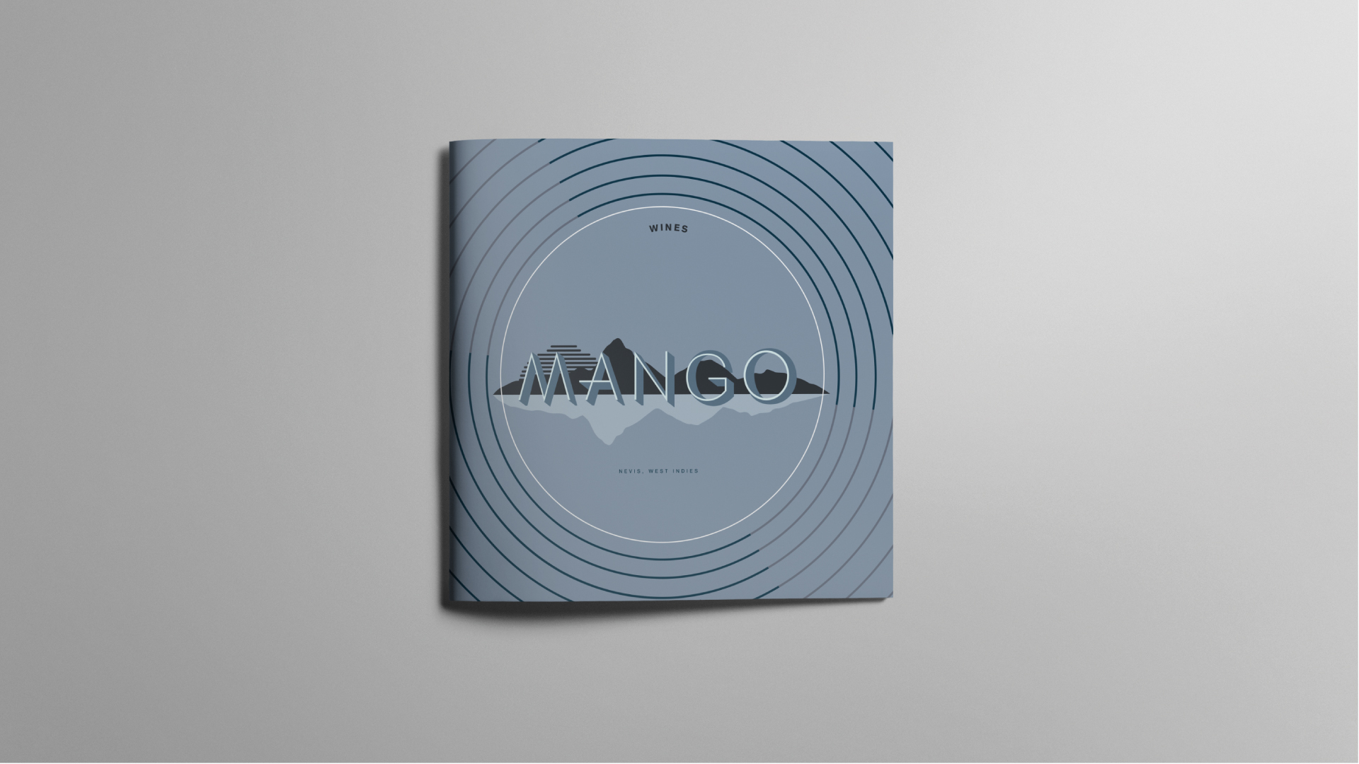 05-mango-web