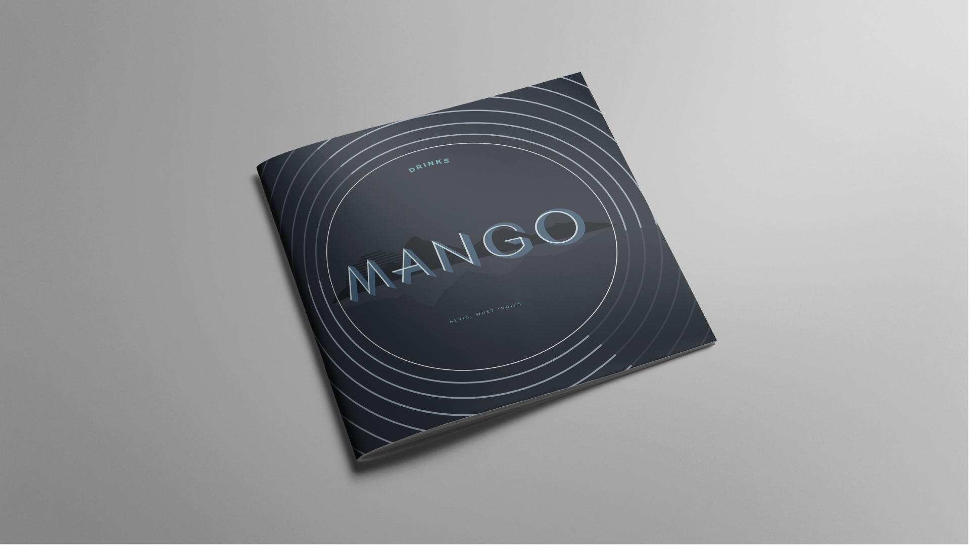 08-mango-web