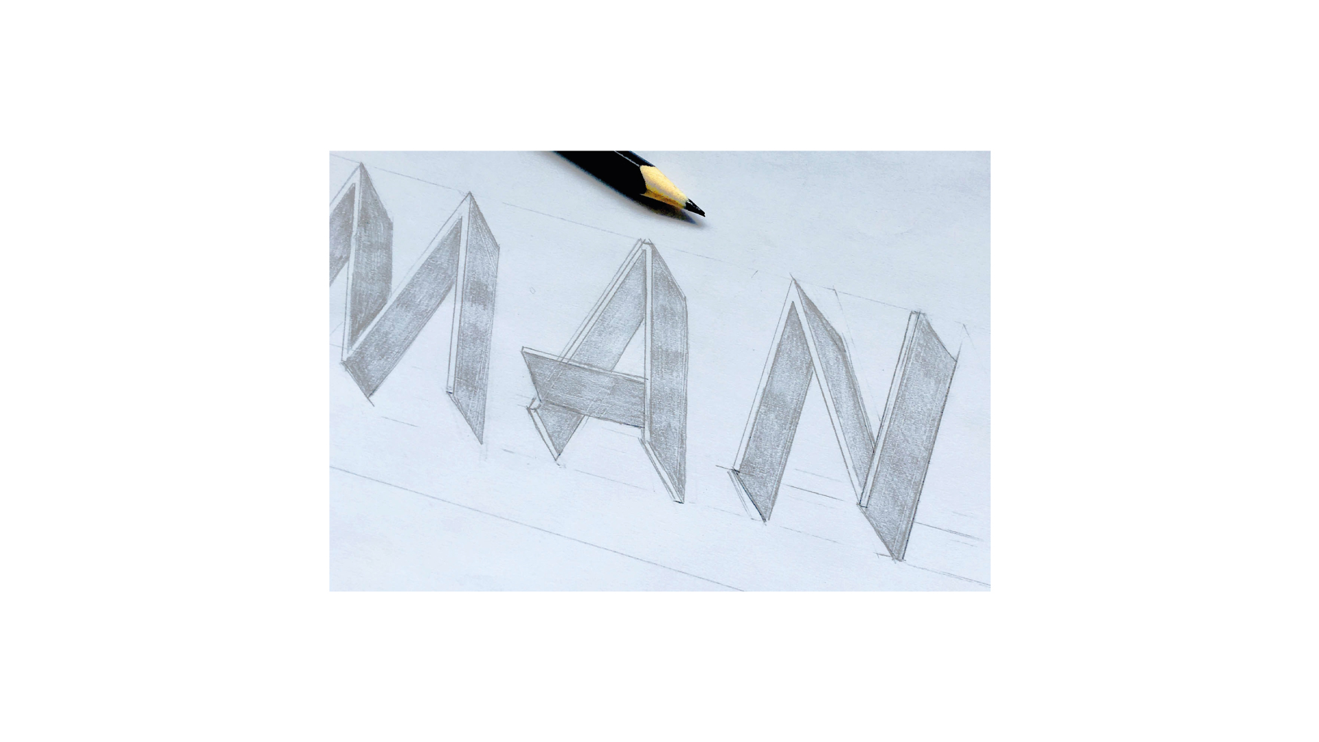 11-mango-web