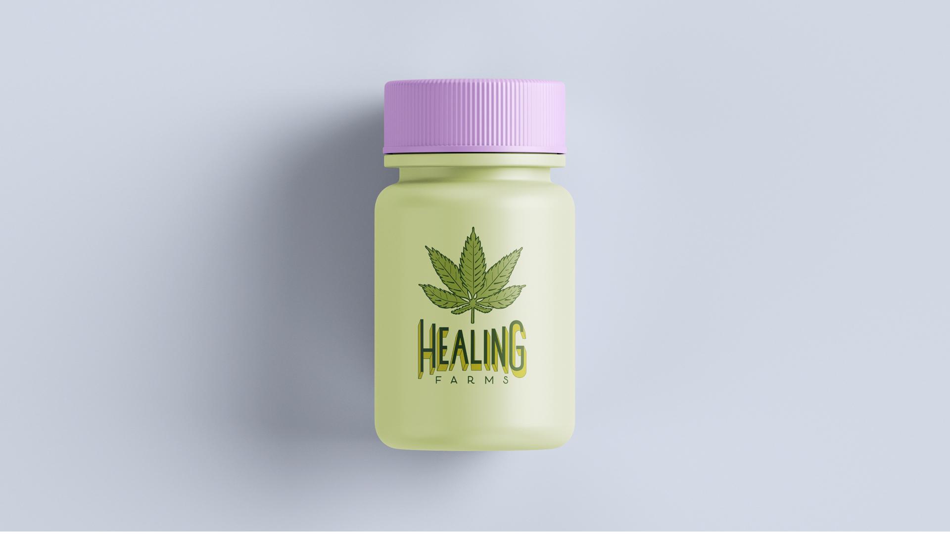 01-healing-web