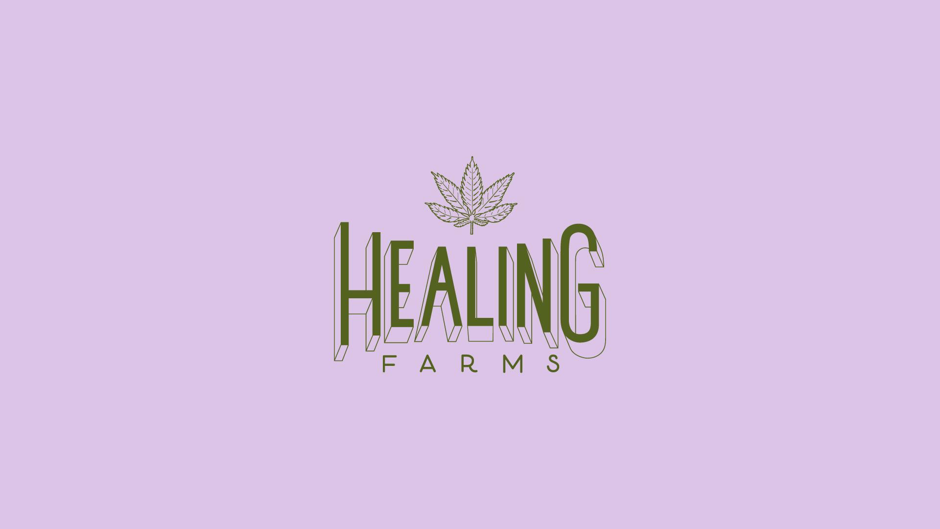 02-healing-web