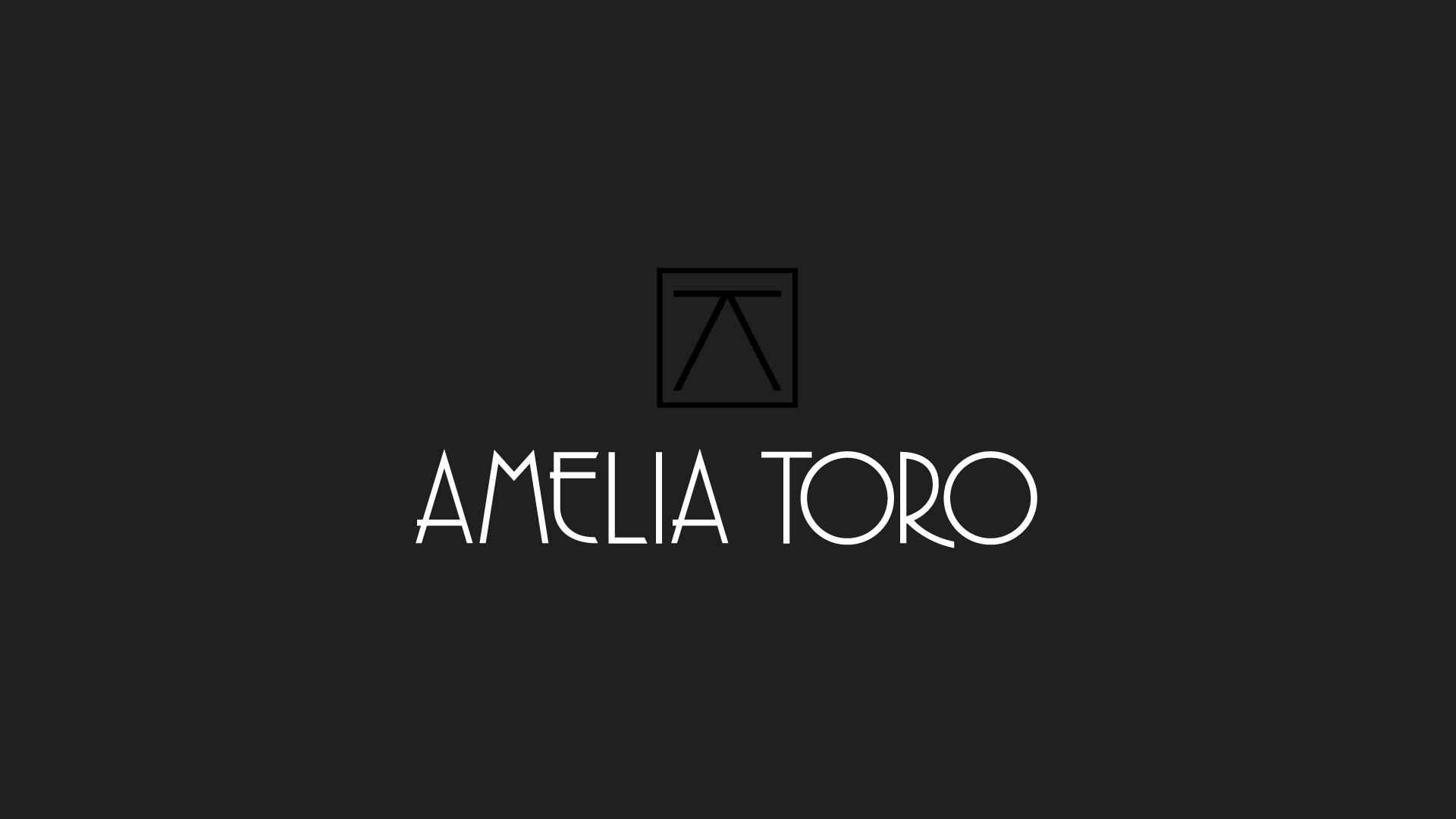 01-amelia-toro-web