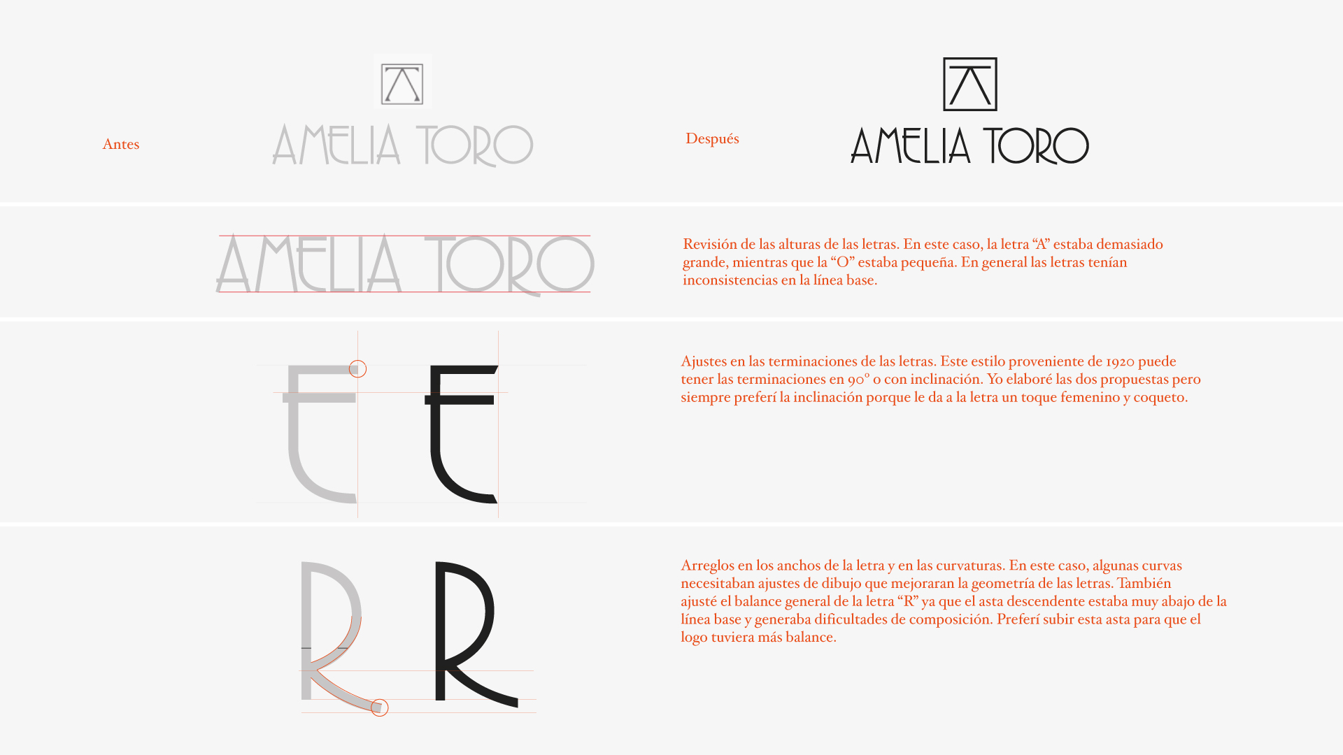 04-amelia-toro-web