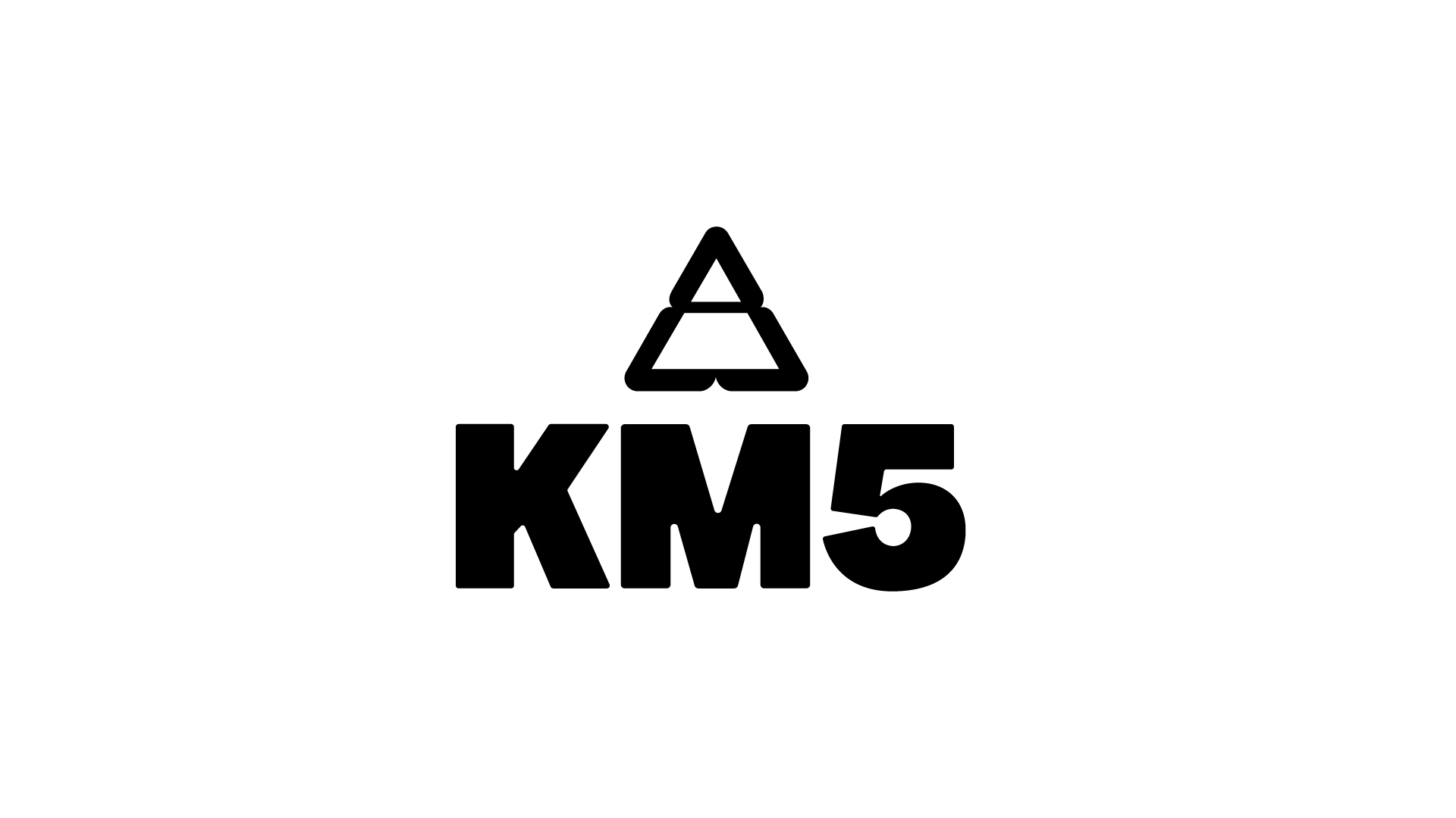 01-km5-web