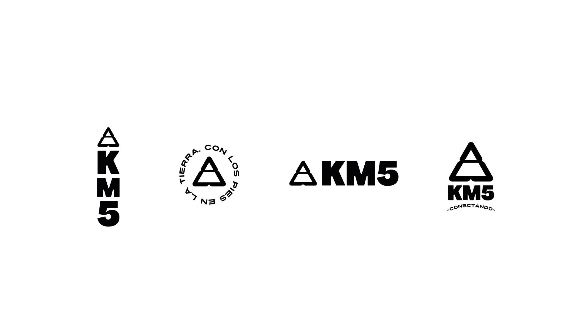 02-km5-web